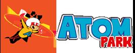 AtomPark